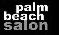 Palm Beach Salon